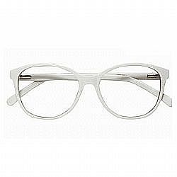 Optical Fashion 5264-06 Branco