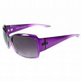 Óculos NYS Collection 3745 Roxo